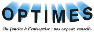 cropped-nouveau-logo-Optimes-jpg-e1457693044881-1.jpg