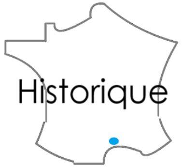 historiq def