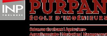 Logo Purpan
