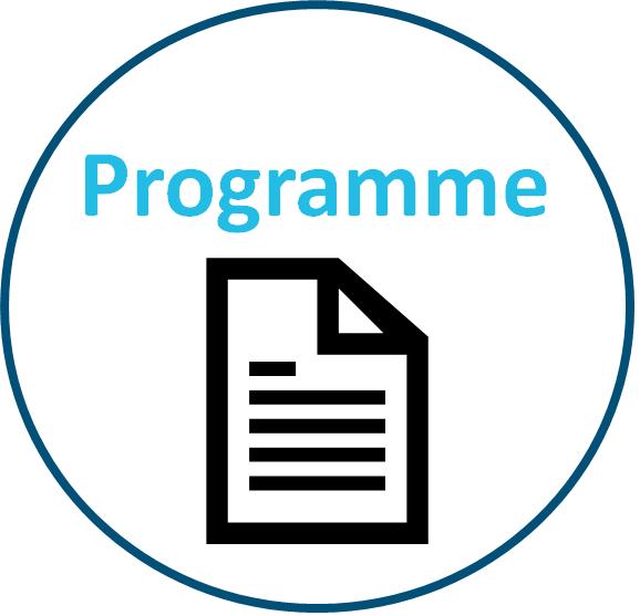 Programme - icone lien v4